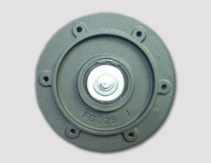 Frizioni-centrifughe