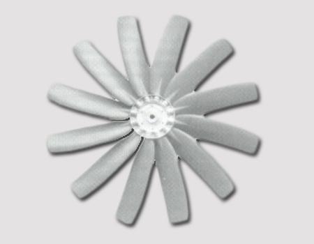 HighWind-New-60A-8-Pale