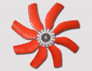 Highwind-NEW-SA Atomizzatori