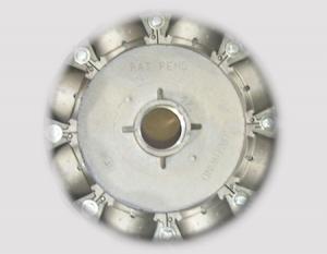 Ricambi-giranti-elicoidali
