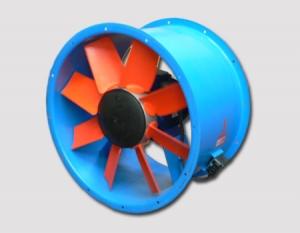Ventilatori-Speciali