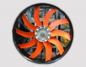 Ventilatori-circolari