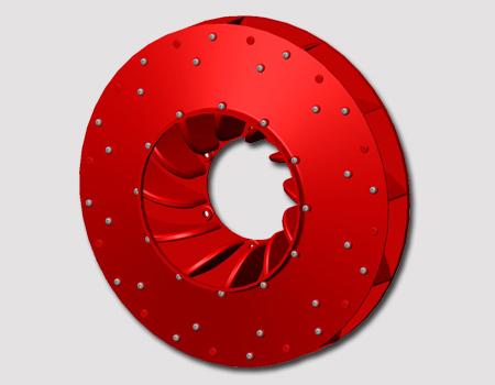 Ventole-centrifughe-fronte