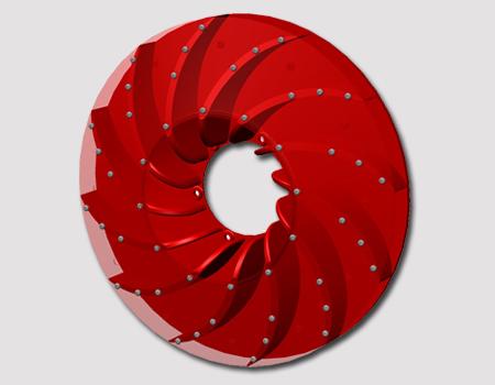Ventole-centrifughe-retro