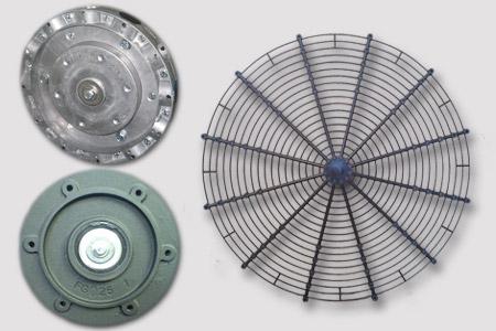 accessori-ventilazione-industriale