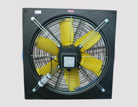 Ventilatori-quadrati