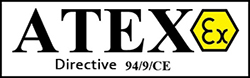 direttiva-atex_footer