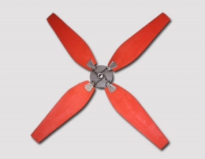 girante-R10-essiccazione-laterizi